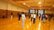 2011年町田市講習会